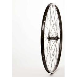 The Wheel Shop Alex DM18 Black/Shimano Acera HB-T3000 26-inch Front