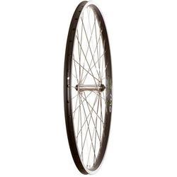 The Wheel Shop Evo E-Tour 19/Formula FM-21-QR 27.5-inch Front