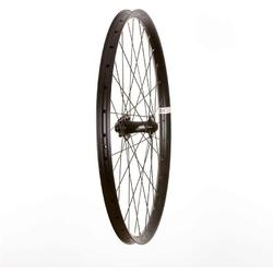 The Wheel Shop Fratelli FX 30 Trail/SRAM 900 27.5-inch Front