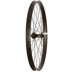 The Wheel Shop Fratelli FX 35 Plus/SRAM 900 27.5-inch Front