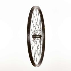 The Wheel Shop Mavic EN427 Disc/Novatec D791SB 27.5-inch Front