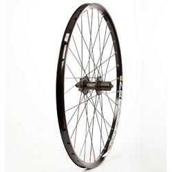 The Wheel Shop Sun Inferno 27/Shimano Deore FH-M525 27.5-inch Rear