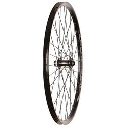 The Wheel Shop Sun Inferno 27/Shimano Deore HB-M6010 27.5-inch Front