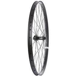 The Wheel Shop Fratelli FX 30 Trail/SRAM 900 29-inch Front