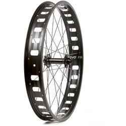 The Wheel Shop Evo JP73/Novatec D201SB 26-inch Front