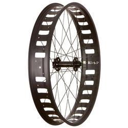The Wheel Shop JP96/Novatec D201SB 26-inch Front