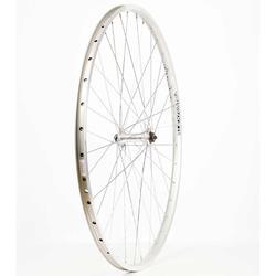 The Wheel Shop Alex Ace17/Formula FM-21-QR 700c Front
