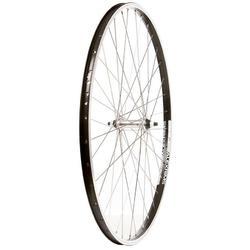 The Wheel Shop Alex DM-18/Formula FM-21-QR 700c Front