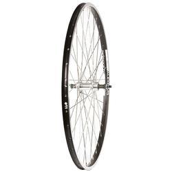 The Wheel Shop Alex DM-18/Formula FM-31 700c Rear