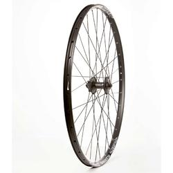The Wheel Shop Alex MD23/Shimano Deore HB-M525 29-inch Front