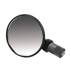 Third Eye Handlebar Mirror