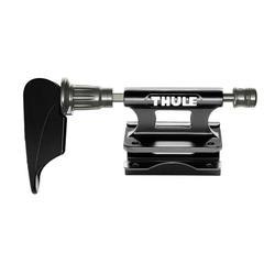 Thule Locking Bed-Rider Add-On Block