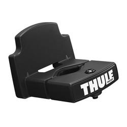 Thule RideAlong Mini Quick Release Bracket