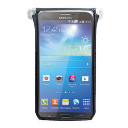 Topeak Smartphone Dry Bag