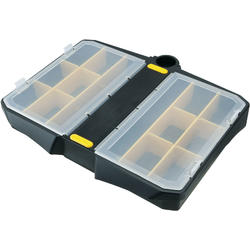 Topeak PrepStand Tool Tray w/Lid