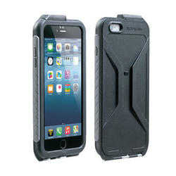 Topeak Weatherproof RideCase w/Mount (iPhone 6 and 6 Plus)