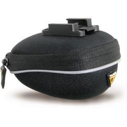 Topeak ProPack (Micro)