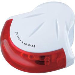 Topeak RedLite II
