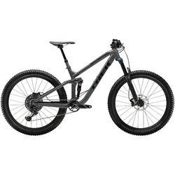 Trek Fuel EX 8 Plus