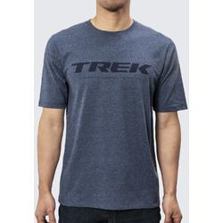 Trek Trek Logo Tee