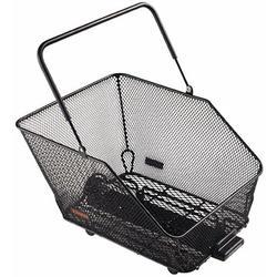 Bontrager Interchange Trunk Basket