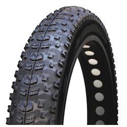 Vee Rubber Bulldozer-Fatbike 120tpi K Tire