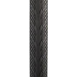 Vittoria Zaffiro 27-inch