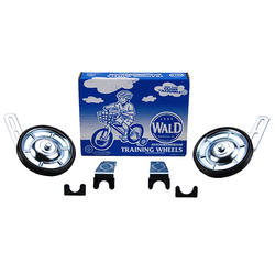 Wald Wald Training Wheels 10252