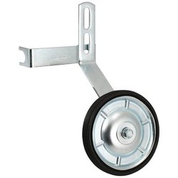 Wald Training Wheels 252