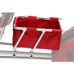 Weehoo iGo Cargo Basket Kit