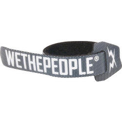 WeThePeople Velcro Cable Straps (10-pack)