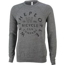WeThePeople W Shield Sweatshirt