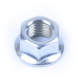 Wheels Manufacturing Inc. Outer Axle Nut