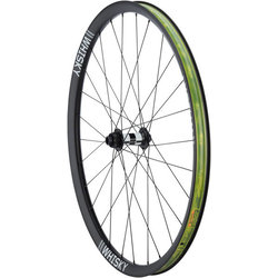 Whisky Parts Co. No.9 36w Front 27.5-inch