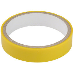 Whisky Parts Co. Tubeless Rim Tape