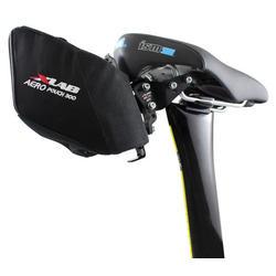 XLAB Aero Pouch 300
