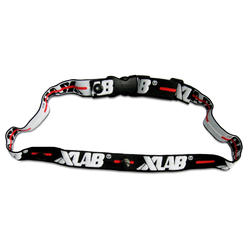 XLAB Super Soft Race Belt