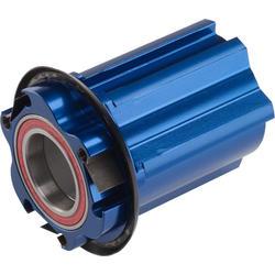 Zipp 11-speed Freehub Body for 30/60 Wheels