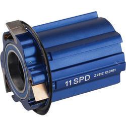 Zipp 11-Speed Freehub Kit for 2013 - Current 188 Hub