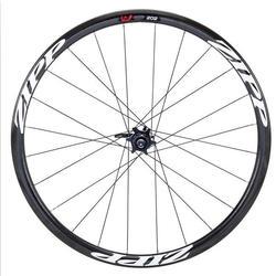 Zipp 202 Firecrest Carbon Disc Brake Rear Wheel (Clincher)