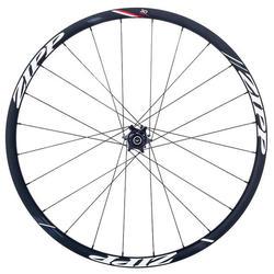 Zipp 30 Course Disc Brake Rear Wheel (Clincher)