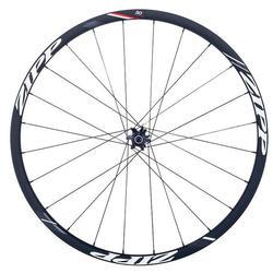 Zipp 30 Course Disc Brake Front Wheel (Clincher)