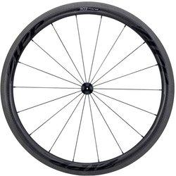 Zipp 303 Firecrest Carbon Clincher Rim-Brake Front Wheel