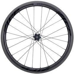 Zipp 303 Firecrest Carbon Clincher Rim-Brake Rear Wheel