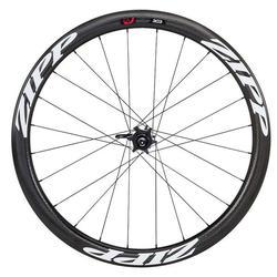 Zipp 303 Firecrest Carbon Disc Brake Rear Wheel (Clincher)