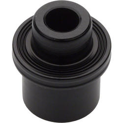 Zipp Axle End Cap 188 Hub 11-speed SRAM