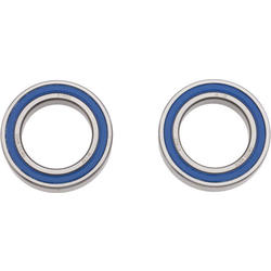 Zipp Bearing Kit: For 2005-2008 82/182 Hubs