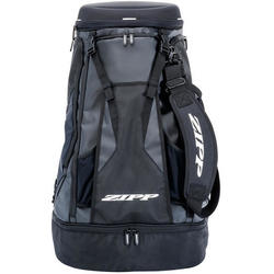 Zipp Transition 1 Gear Bag