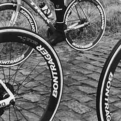 Bicycle Habitat Race Wheel Rental