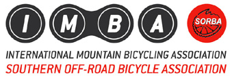 AJBW is an IMBA/SORBA Retailer Member supporting our local trails and volunteers!